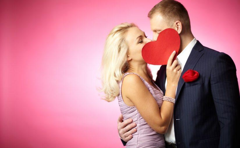 3 gaveideer til kæresten, der med sikkerhed hitter på valentinsdag